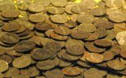 Οι 11 μεγαλύτεροι θησαυροί στην Ελλάδα που όλοι προσπαθούν να ανακαλύψουν
