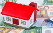 Κουρεύουν τα κόκκινα δάνεια οι τράπεζες. Ποιές είναι οι προϋποθέσεις