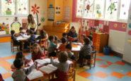 Η κατάργηση των παιδικών σταθμών ΕΣΠΑ – Αναζητείται λύση μέσω ΟΑΕΔ