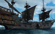 Διονύσιος ο Φωκαεύς – Ο Έλληνας στρατηγός της Ιωνικής Επανάστασης που έγινε πειρατής