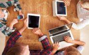 Οι πέντε τρόποι για ισχυρό σήμα WiFi σε κάθε γωνιά του σπιτιού