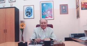 Π.ΒΟΡΕΟΠΟΥΛΟΣ: ΜΝΗΜΕΙΑ ΤΗΣ ΘΕΣΣΑΛΟΝΙΚΗΣ  ΠΑΓΚΟΣΜΙΑΣ ΠΟΛΙΤΙΣΤΙΚΗΣ ΚΛΗΡΟΝΟΜΙΑΣ ΤΗΣ UNESCO