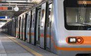 """""""Το 2020 το Μετρό στη Θεσσαλονίκη θα φτάνει μέχρι τον Νέο Σιδηροδρομικό Σταθμό"""""""