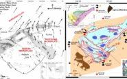 Ο βυθός του Αιγαίου κρύβει συνολικά 19 μεγάλα ενεργά ρήγματα τα οποία μπορούν να δώσουν ισχυρούς σεισμούς μεγέθους 6,1 έως 7,4 βαθμών.