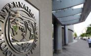 ΔΝΤ: Δεν επιβάλλουμε πλέον πολιτικές στην Ελλάδα, δεν είμαστε σε θέση να το πράξουμε
