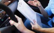 Με κάμερες και μικρόφωνα οι νέες εξετάσεις για το δίπλωμα οδήγησης