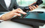 Ευρωπαϊκό Κοινοβούλιο: Μείωση του κόστους τηλεφωνικών κλήσεων και SMS στην ΕΕ