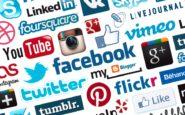 Πόσο χρόνο πρέπει να αφιερώνουμε στα social media
