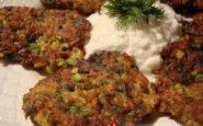 ΠΟΛΙΤΙΚΗ ΚΟΥΖΙΝΑ: Συνταγή γιά Μυτσβέρι Πολίτικο