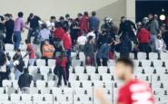 ΑΕΚ: «Εχει καταλυθεί η ισονομία, υπάρχει αλλοίωση του πρωταθλήματος»