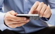 Προειδοποίηση με SMS στα κινητά μας για σεισμούς, πυρκαγιές και τρομοκρατικά χτυπήματα
