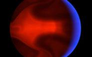 Ανακαλύφθηκε ένας παγωμένος εξωπλανήτης, τουλάχιστον τρεις φορές μεγαλύτερος από τη Γη