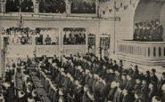 Αφιέρωμα: Οι Ρωμιοί βουλευτές και οι εκλογές στην Οθωμανική Αυτοκρατορία