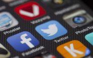 Πόσα προσωπικά δεδομένα παραχωρούμε τελικά στα social media;