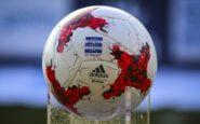 Τα αποτελέσματα και η βαθμολογία της 10ης Αγωνιστικής της Super League