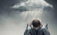 Άγχος: Οι επιπτώσεις του στον οργανισμό