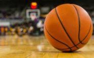 Τα ζευγάρια των ημιτελικών του Κυπέλλου Ελλάδας στο μπάσκετ