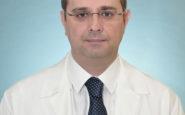 Απόλυτα ασφαλής η χειρουργική ενδοσκοπική δισκεκτομή για την αντιμετώπιση των παθήσεων της σπονδυλικής στήλης