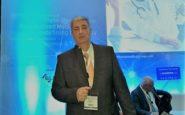 Οριστική λύση δίνει η ενδοσκοπική χειρουργική στην αντιμετώπιση του καρπιαίου σωλήνα