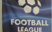 "Football League: ""Τρένο"" ο Βόλος, η Δόξα πήρε το ντέρμπι με τον Ηρακλή"