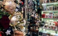 Ξεκινά το εορταστικό ωράριο των καταστημάτων στη Θεσσαλονίκη με ανοιχτά τα μαγαζιά την Κυριακή