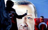 Τουρκία και θρησκευτικός σκοταδισμός