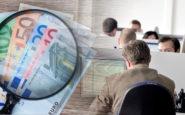 Αντισυνταγματικές οι περικοπές των δώρων των δημοσίων υπαλλήλων