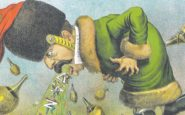 Πτώχευση 1893: Η άγνωστη ιστορία του «Δυστυχώς επτωχεύσαμεν»