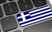 3,5 ώρες την ημέρα αφιερώνουν οι Έλληνες στο Διαδίκτυο