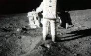 Τα μυστικά που δεν ξέραμε για το περίφημο πρώτο ταξίδι του ανθρώπου στη Σελήνη