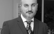 ΑΙΜΟΡΡΟΙΣΕΣ – ΣΥΜΠΤΩΜΑΤΑ: Του χειρούργου -πρωκτολόγου Δημήτρη Μουσιώλη