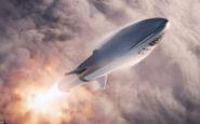 Οι κυριότερες διαστημικές αποστολές το 2019