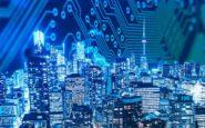 Το μεγάλο πείραμα της Φινλανδίας με την τεχνητή νοημοσύνη