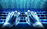 Πόσο φοβούνται οι νέοι τις παγίδες του Ίντερνετ – Τι δείχνει έρευνα