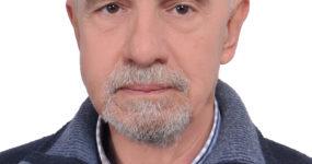 Ο Άγγελος Θεμελής υποψήφιος δήμαρχος Ωραιοκάστρου–Οι συνδυασμοί της «Λαϊκής Συσπείρωσης» στην Κ. Μακεδονία