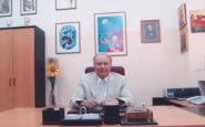 """""""ΜΟΝΑΧΙΚΟΣ ΚΑΛΛΙΤΕΧΝΗΣ"""" μεταφρασμένο σε 4 γλώσσες: Του Πάρη Βορεόπουλου συνεργάτη του RealOraiokastro.gr"""