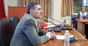 Οκτώ προτάσεις για τον Πολιτισμό από τον υποψήφιο δήμαρχο Ωραιοκάστρου Γ.Παπακωνσταντίνου