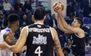 Κύπελλο Ελλάδας: Ο εφτάχυψος ΠΑΟΚ στον τελικό 20 χρόνια μετά