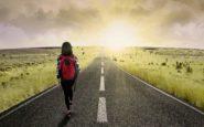 Οδηγός επιβίωσης για μοναχικούς ταξιδιώτες