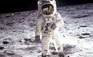 Η Nasa πάει στη Σελήνη για να μείνει