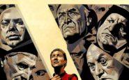 Οι 25 καλύτερες ευρωπαϊκές ταινίες όλων των εποχών