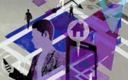 Η νέα αποικιοκρατία των προσωπικών δεδομένων