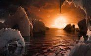 Οι «παράξενοι» πλανήτες θα μπορούσαν να γίνουν το νέο «σπίτι» μας