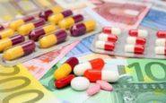 Φάρμακα… φαρμάκι: Σχεδόν 1,3 δισ. ευρώ πλήρωσε ο Έλληνας από την τσέπη του