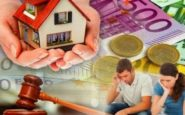 Κόκκινα δάνεια, με διάρκεια ενός έτους η ρύθμιση που θα διαδεχθεί το νόμο Κατσέλη