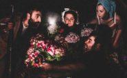 ΠΑΜΕ ΘΕΑΤΡΟ: Ο Ελέφας στο Μικρό Θέατρο Μονής Λαζαριστών
