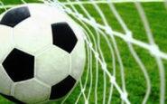 Europa League: Όλα τα αποτελέσματα