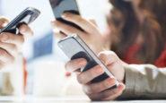 Κινητά τηλέφωνα: Τέλος στις υπερβολικές χρεώσεις – Σε ποιες χώρες μπορείτε να καλείτε πλέον χωρίς χρέωση