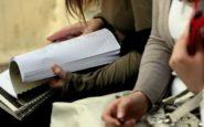 Πανελλαδικές: Νέα αλλαγή, δεν θα μετράει τελικά ο βαθμός απολυτηρίου