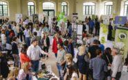48 εκδηλώσεις για ελληνικές γκουρμέ γεύσεις στη Θεσσαλονίκη!